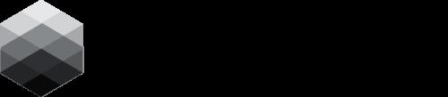 NMG Logo Black@4x.png