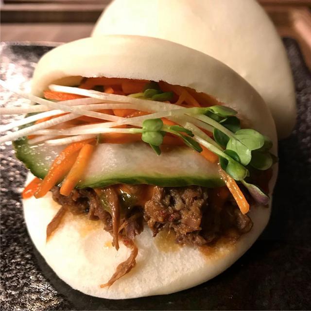 Gyu Bao
