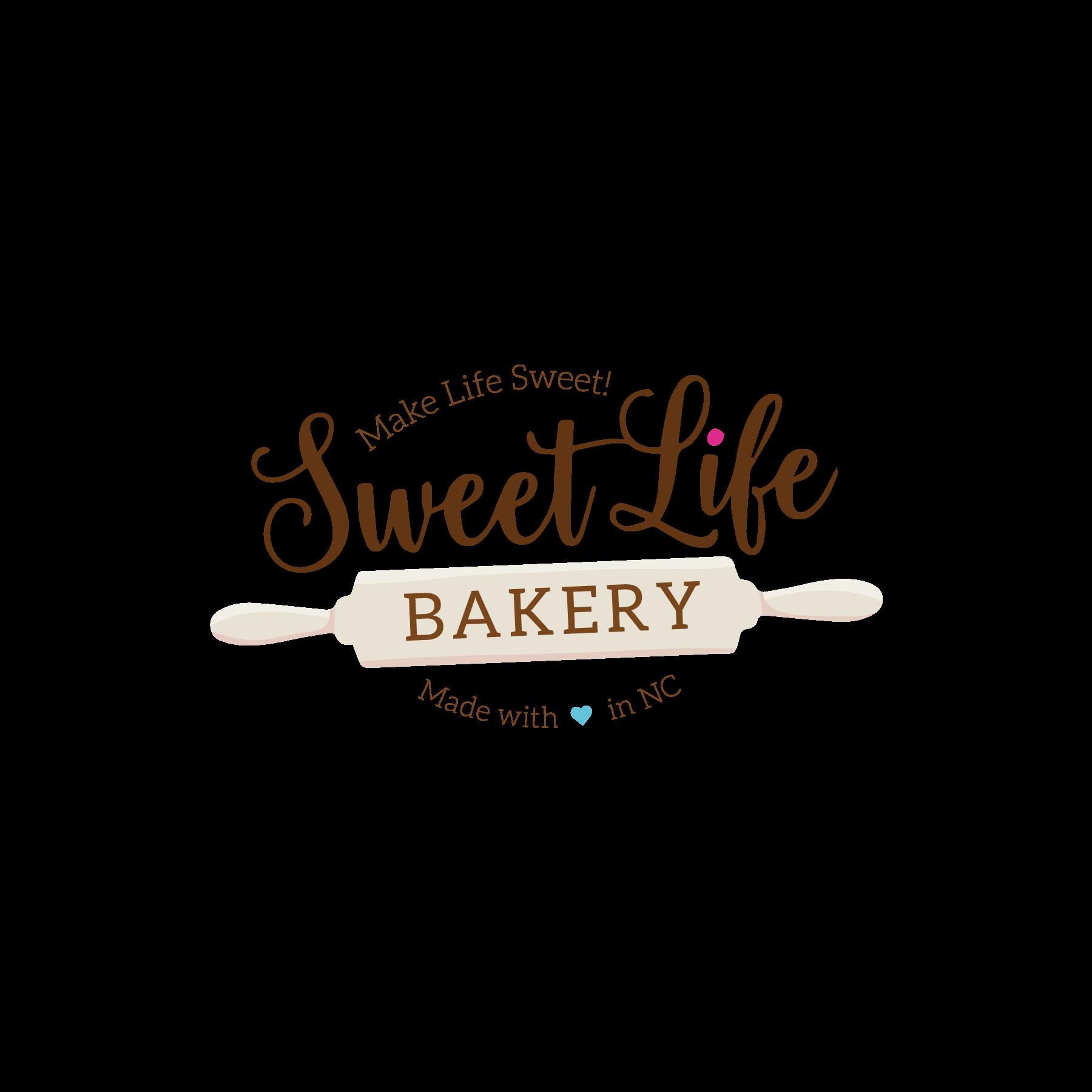 sweetlifelogo.png
