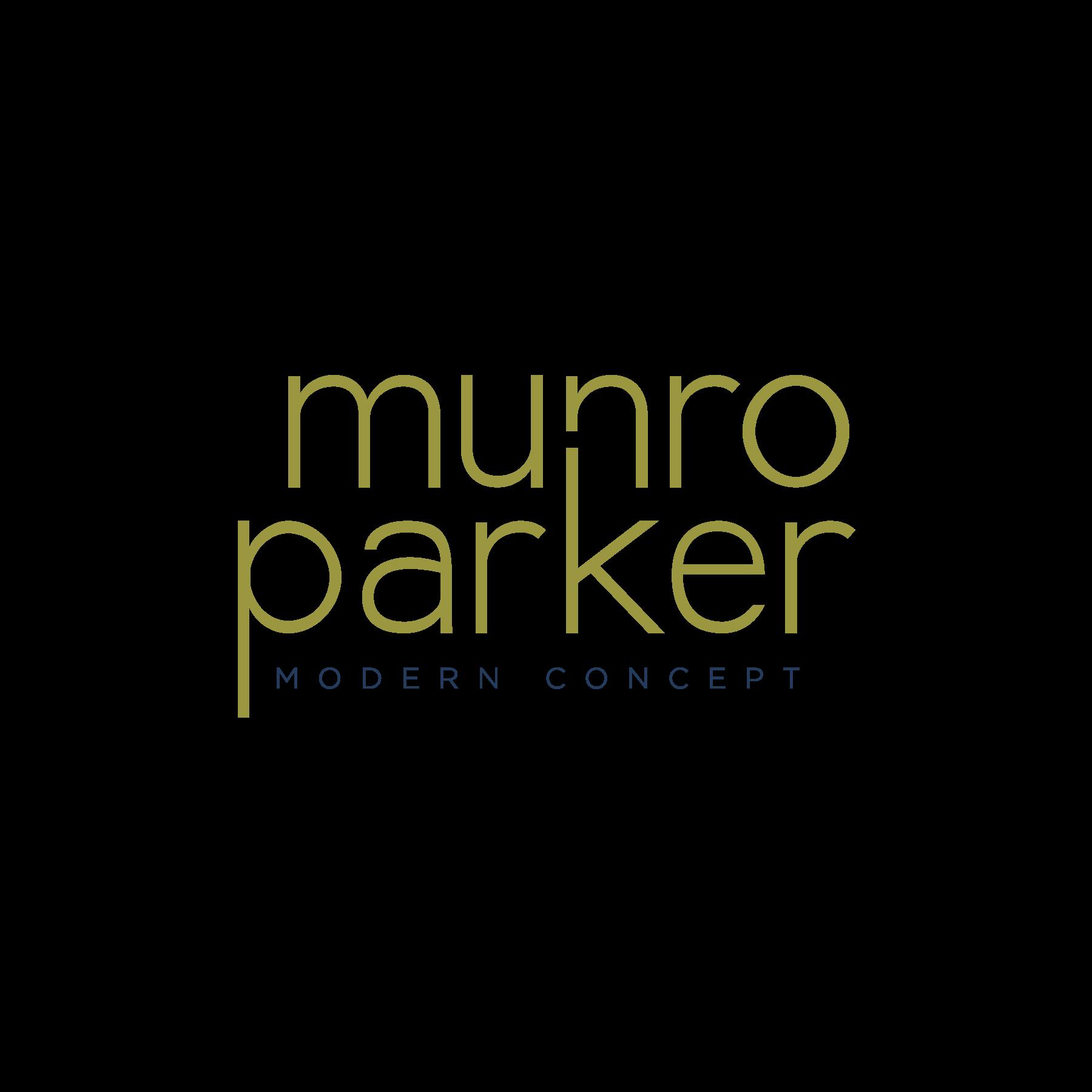munro2.png