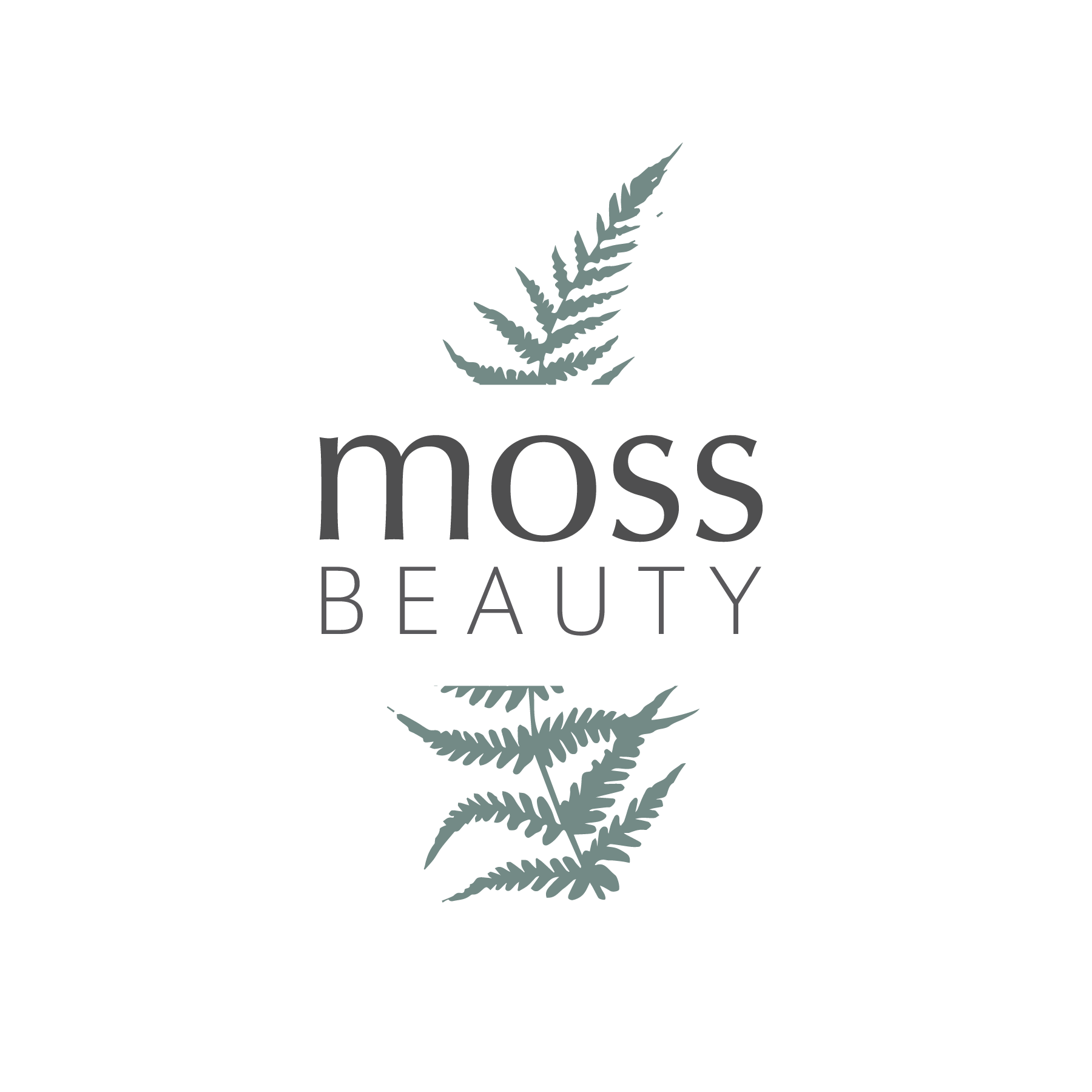 moss2.png