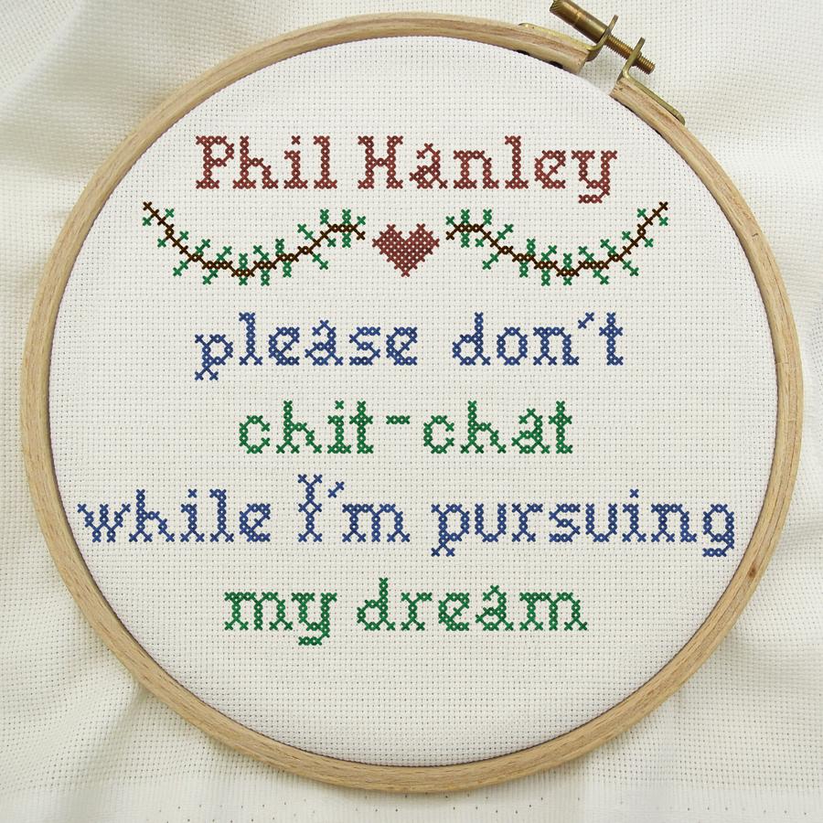 PhilHanley_CrossStitch_900x900px_FINAL.jpg