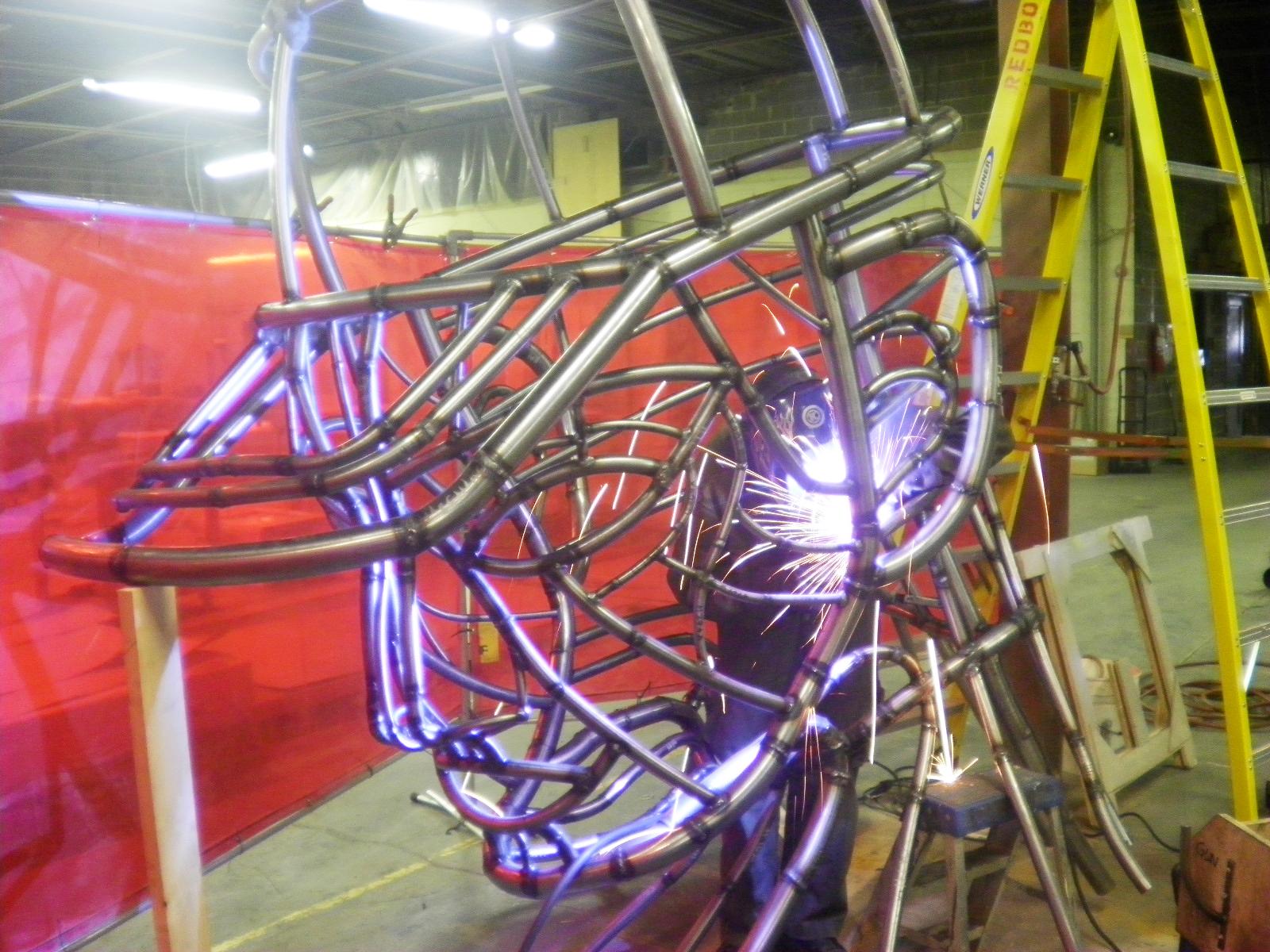 HEAD welding 2 copy.JPG
