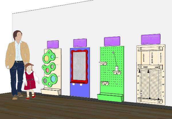 discovery kiosk image.jpg