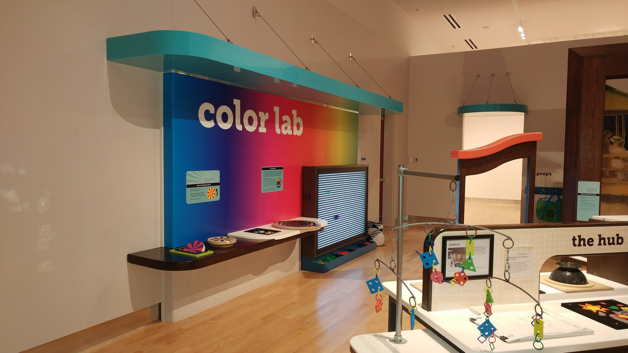 Cedarhurst Color Lab.jpg