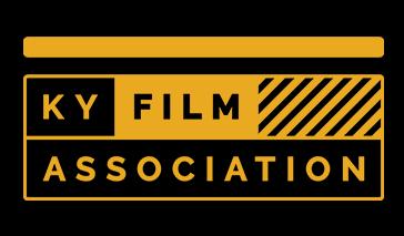 KY Film Association