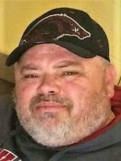 Steve Andrews - Founding Publisher 2011-13