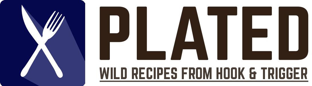 Plated_logo_1x1.jpg