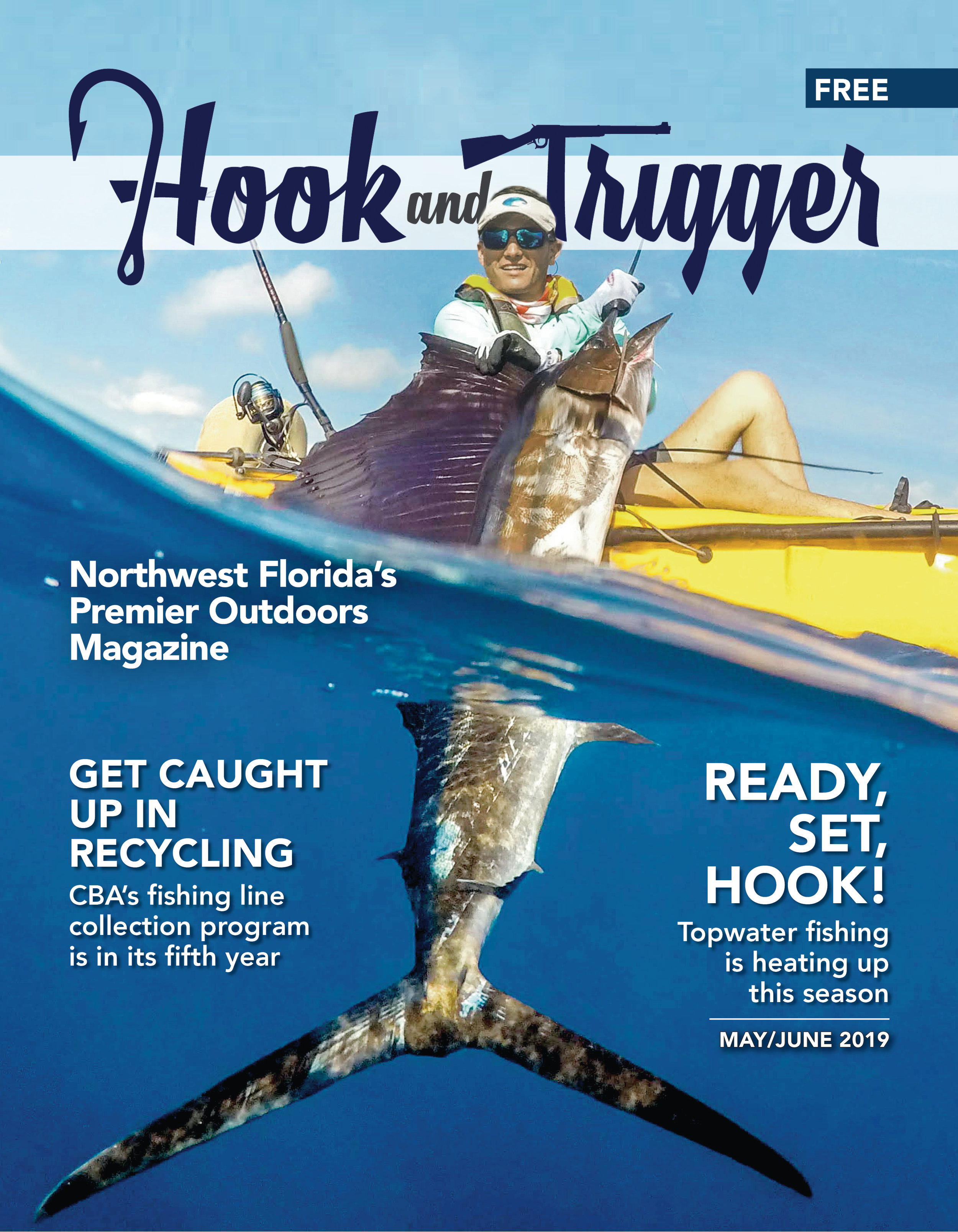 HookAndTrigger-May19-web.jpg