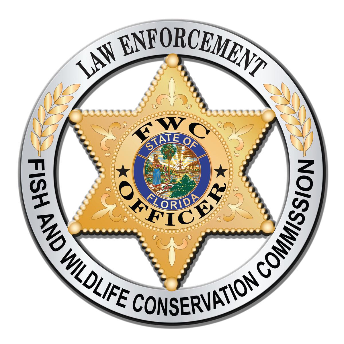 Law_badge_logo_FWC.jpg