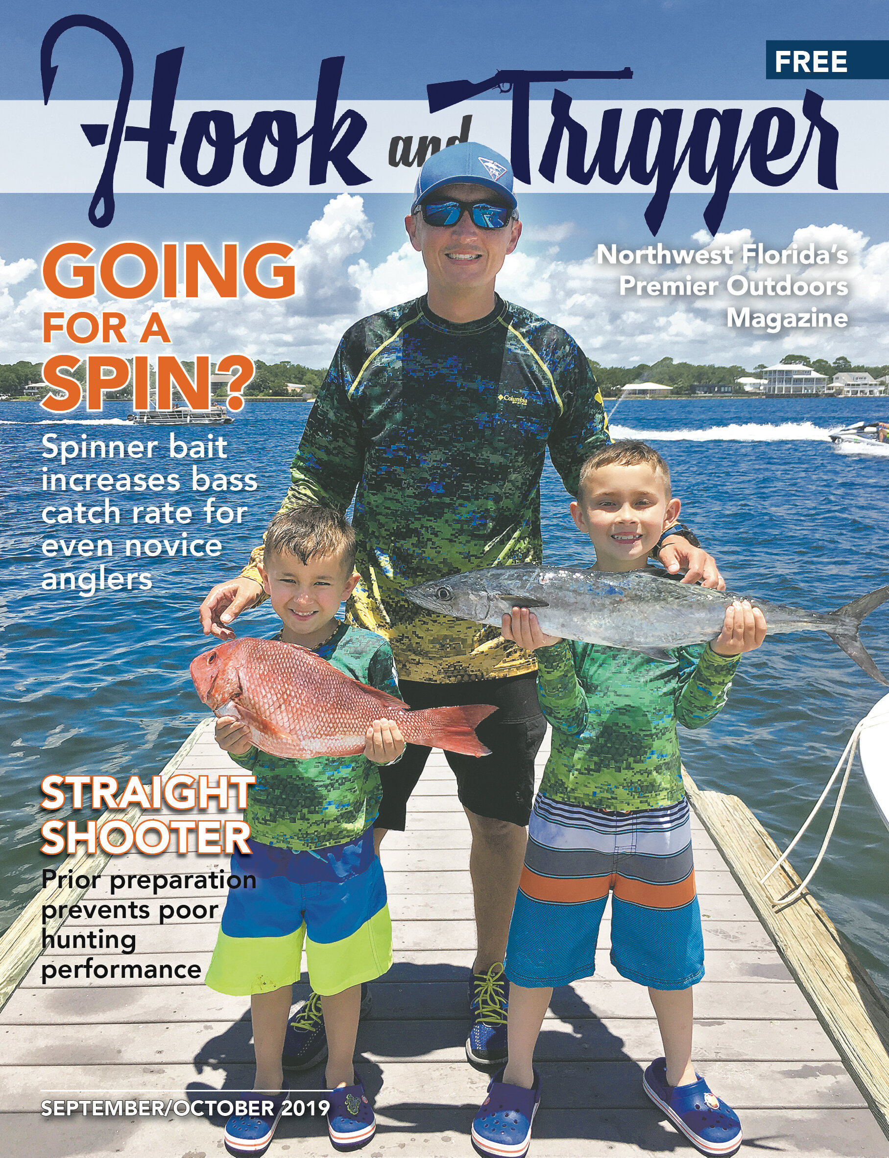 magazine-9-19.jpg