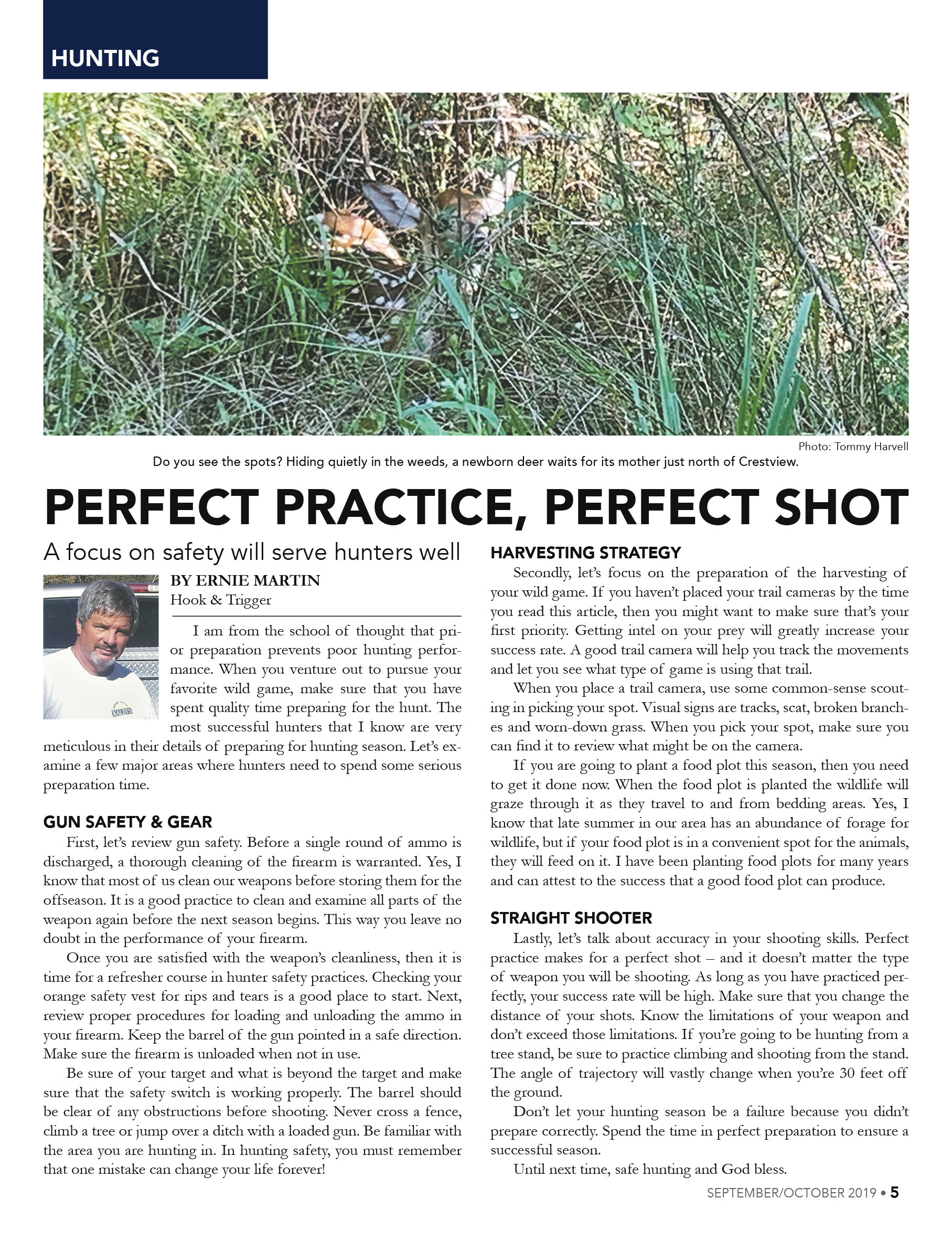 magazine-9-195.jpg