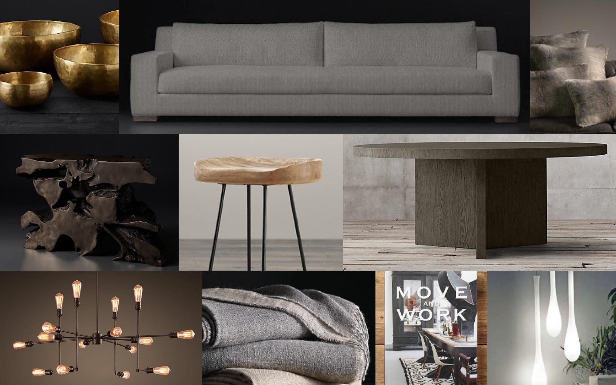 _FurnitureSlides2.jpg