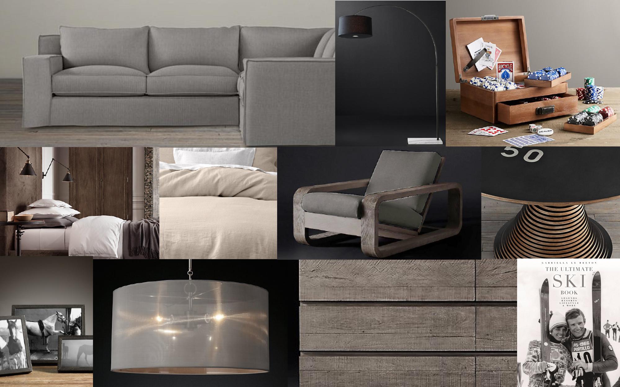 _FurnitureSlides4.jpg