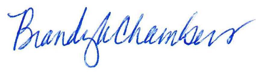Brandy_Signature.jpg