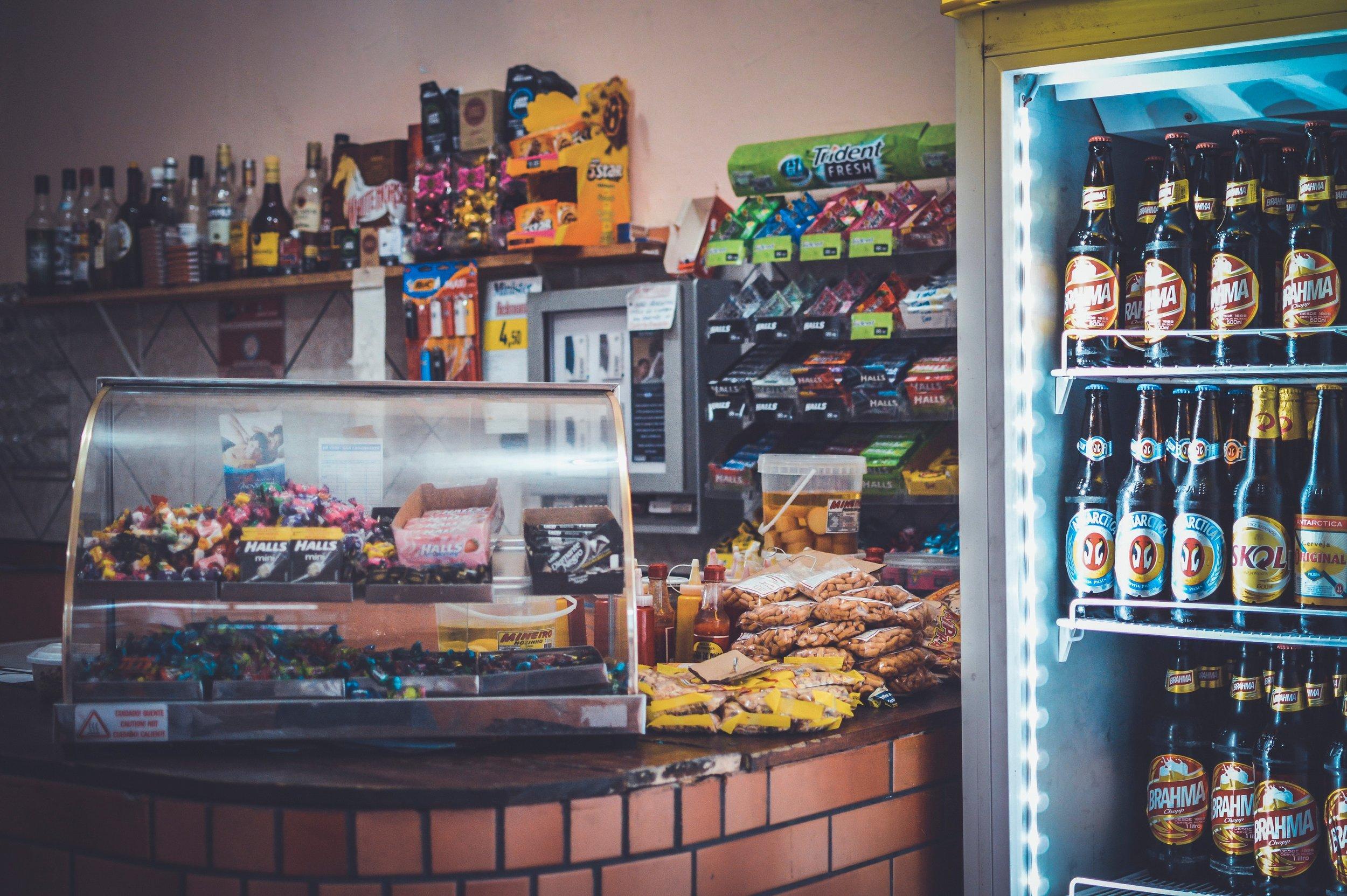 bar-beers-bottles-64613.jpg