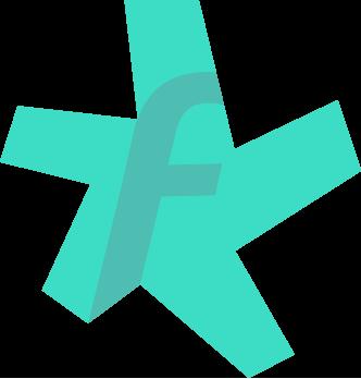 flare_logomark.png