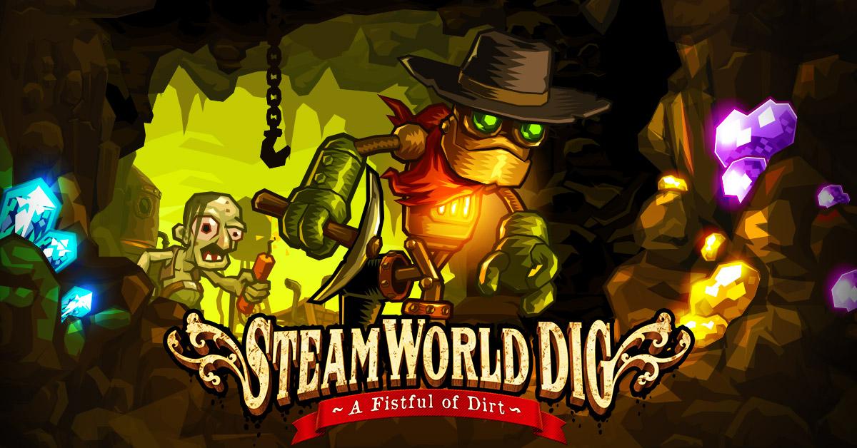 SteamWorld-Dig-Facebook-Thumbnail.jpg