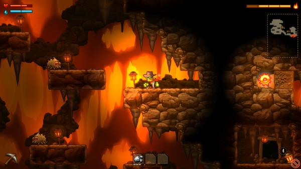 SteamWorld-Dig-Switch_01-22-18.jpg