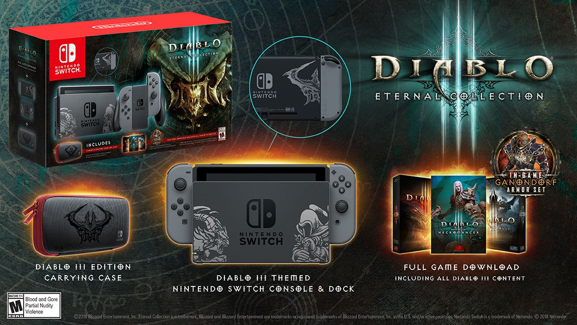 Switch_DiabloIII_Bundle_Box.jpg