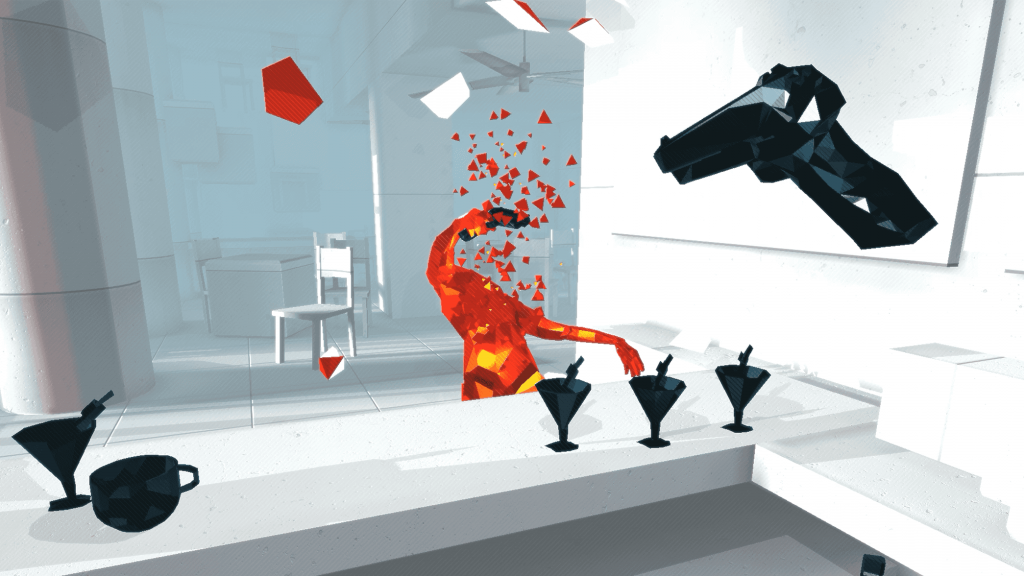 superhot-vr-first-screenshots-3-1024x576.png