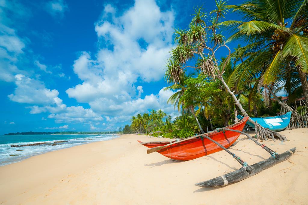 negombo-beach-sri-lanka.jpg