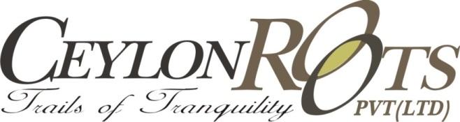 Ceylon Roots logo.jpg