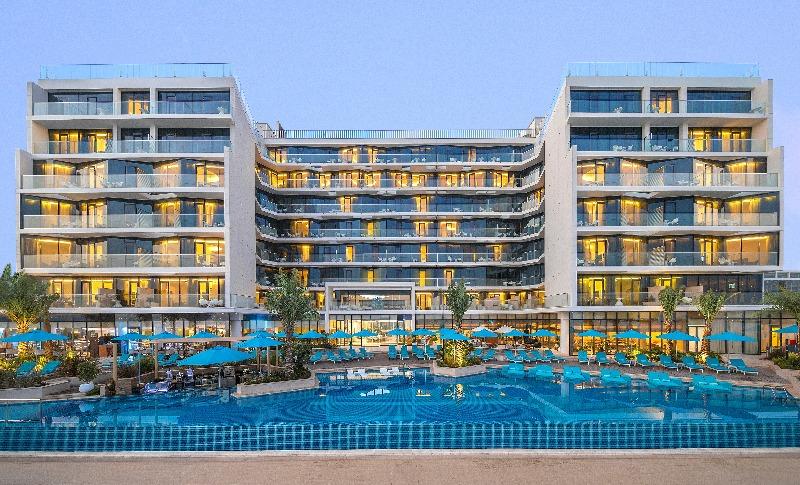Exterior -The Retreat Palm Dubai MGallery by Sofitel (2).jpg