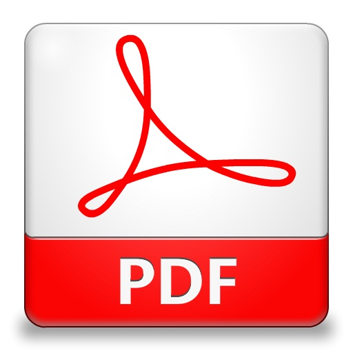 pdf-2.jpg