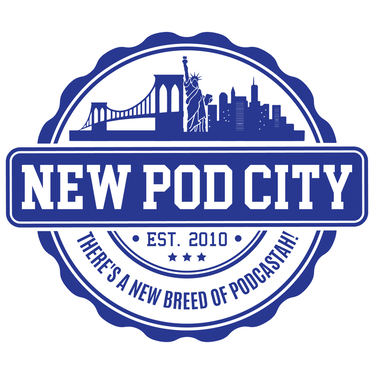 new pod city.png