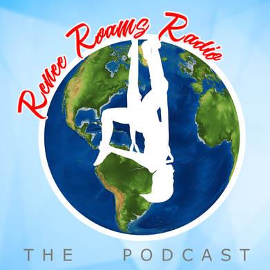 renee roams radio you me trapeze.jpg