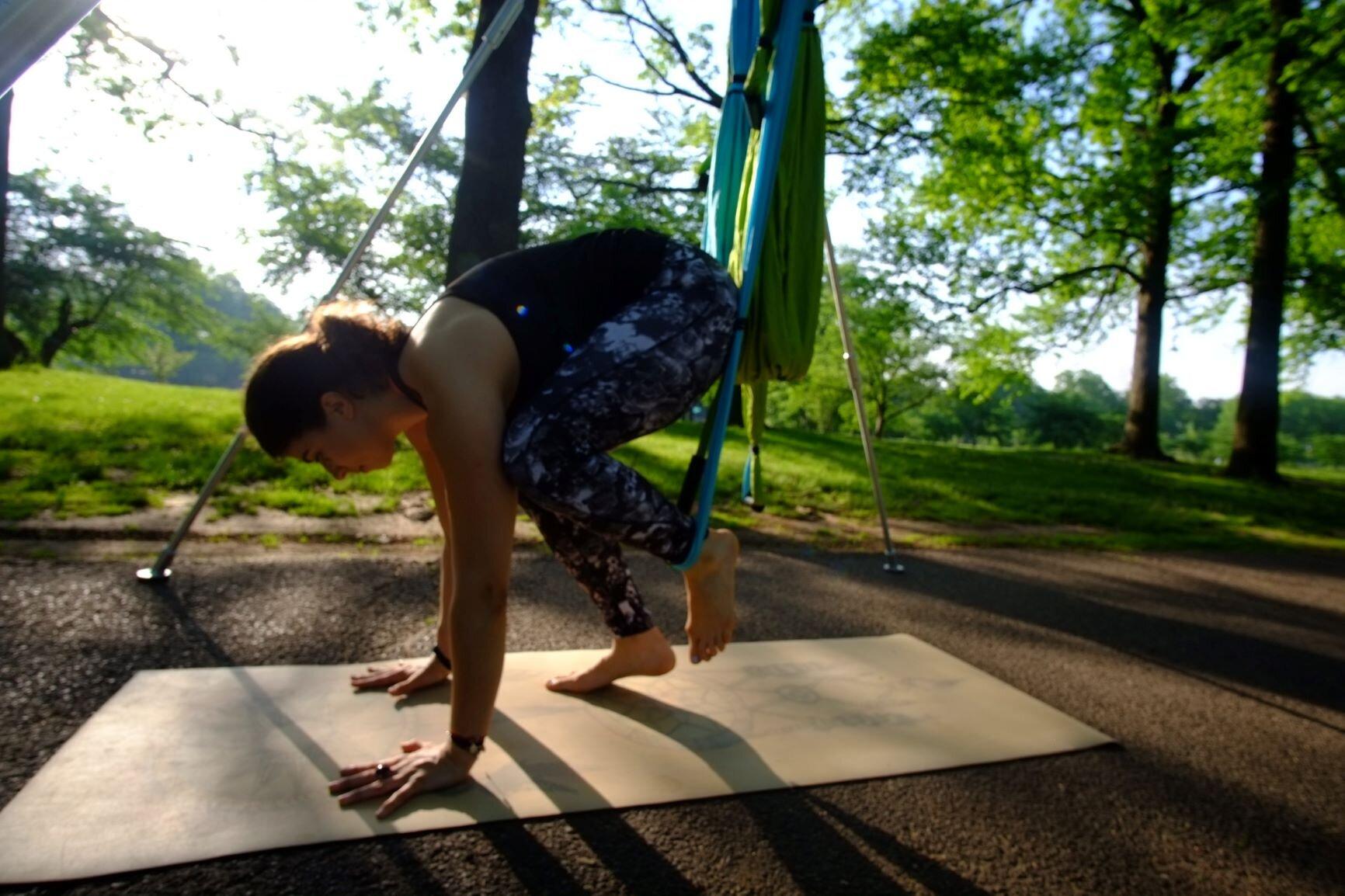 you me trapeze web1.jpg