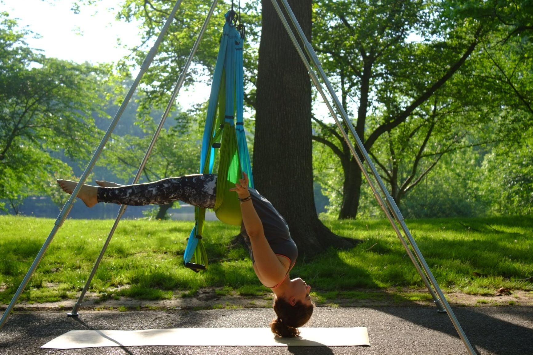 you me trapeze web2.jpg