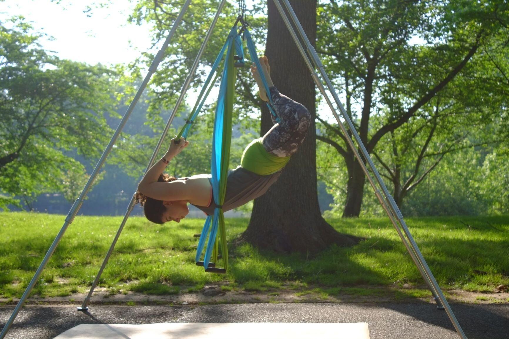 you me trapeze web3.jpg