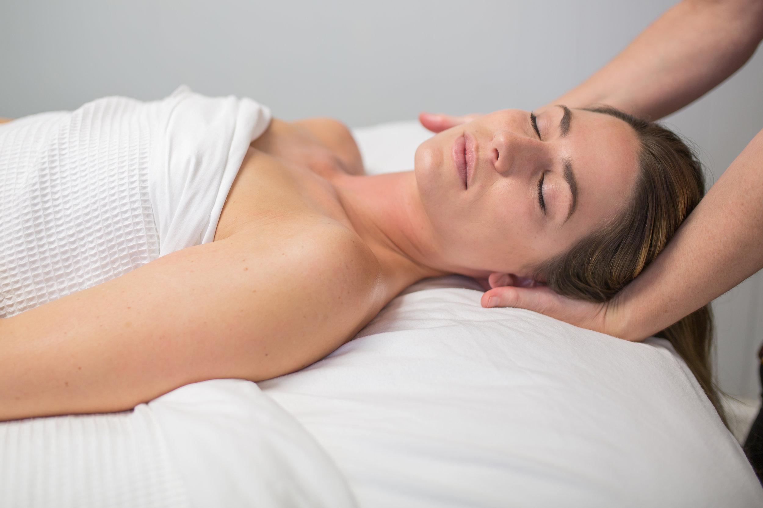 SkinPro_Massage_Mary Beth Creates-8.jpg