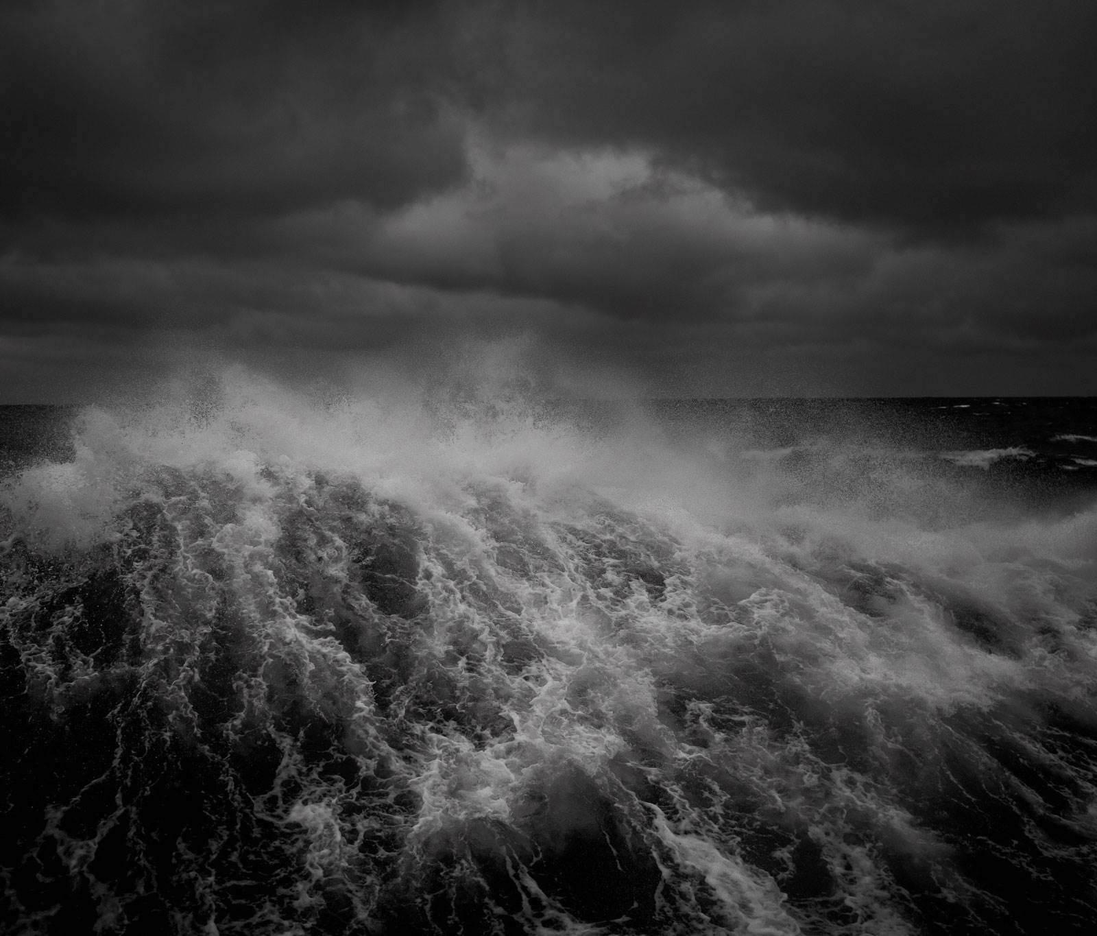 Hurricane170813.jpg