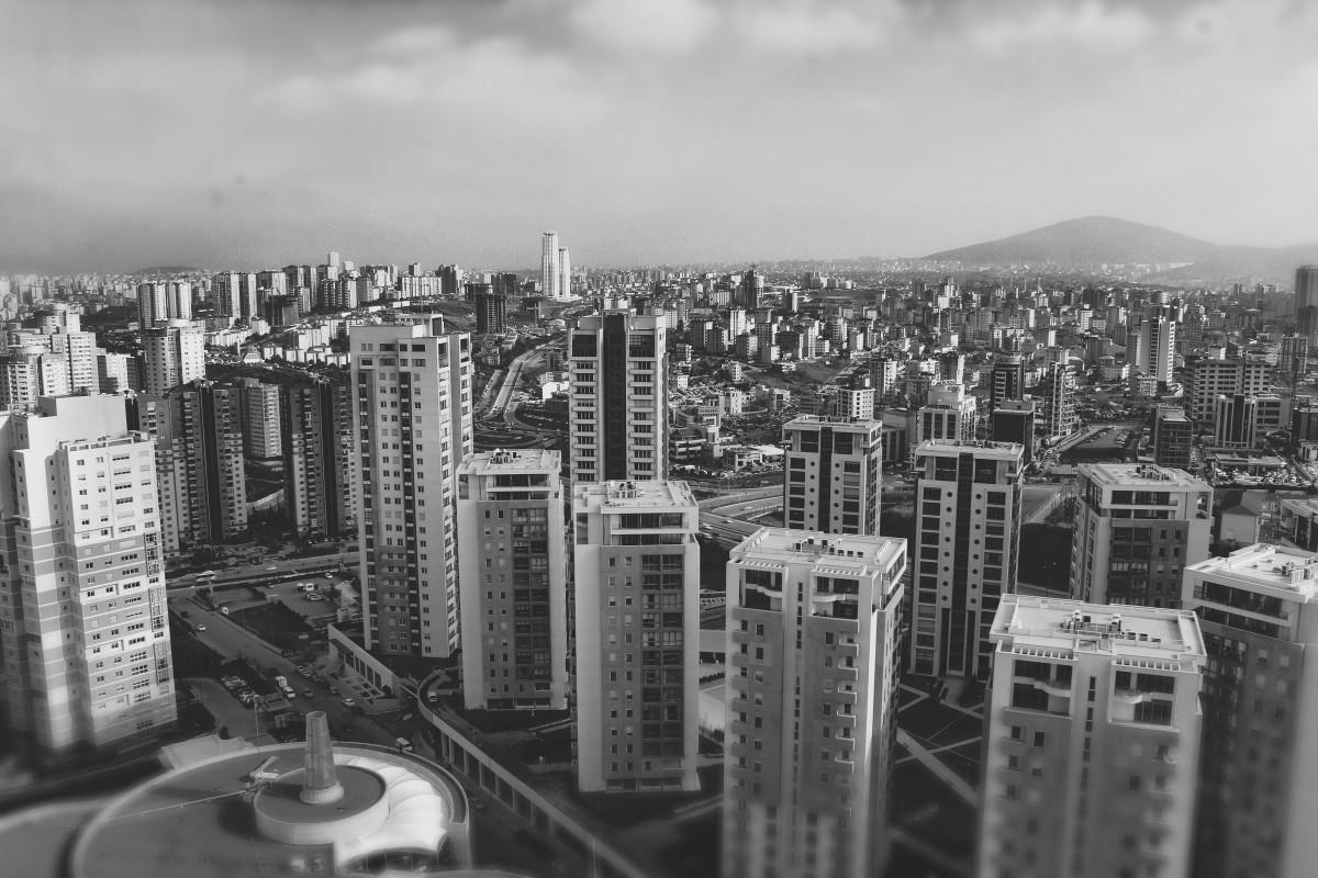 buildings_city_cityscape_urban_architecture_business_modern_skyscraper-673018.jpg!d.jpg