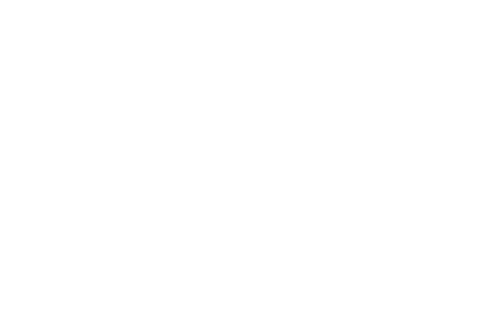 WINNER - Asean International Film Festival  Awards - 2015.png