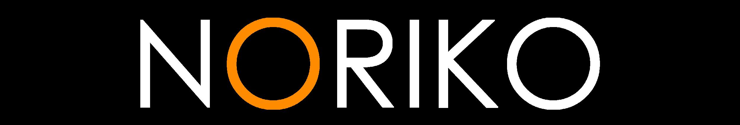 Noriko_Logo.png