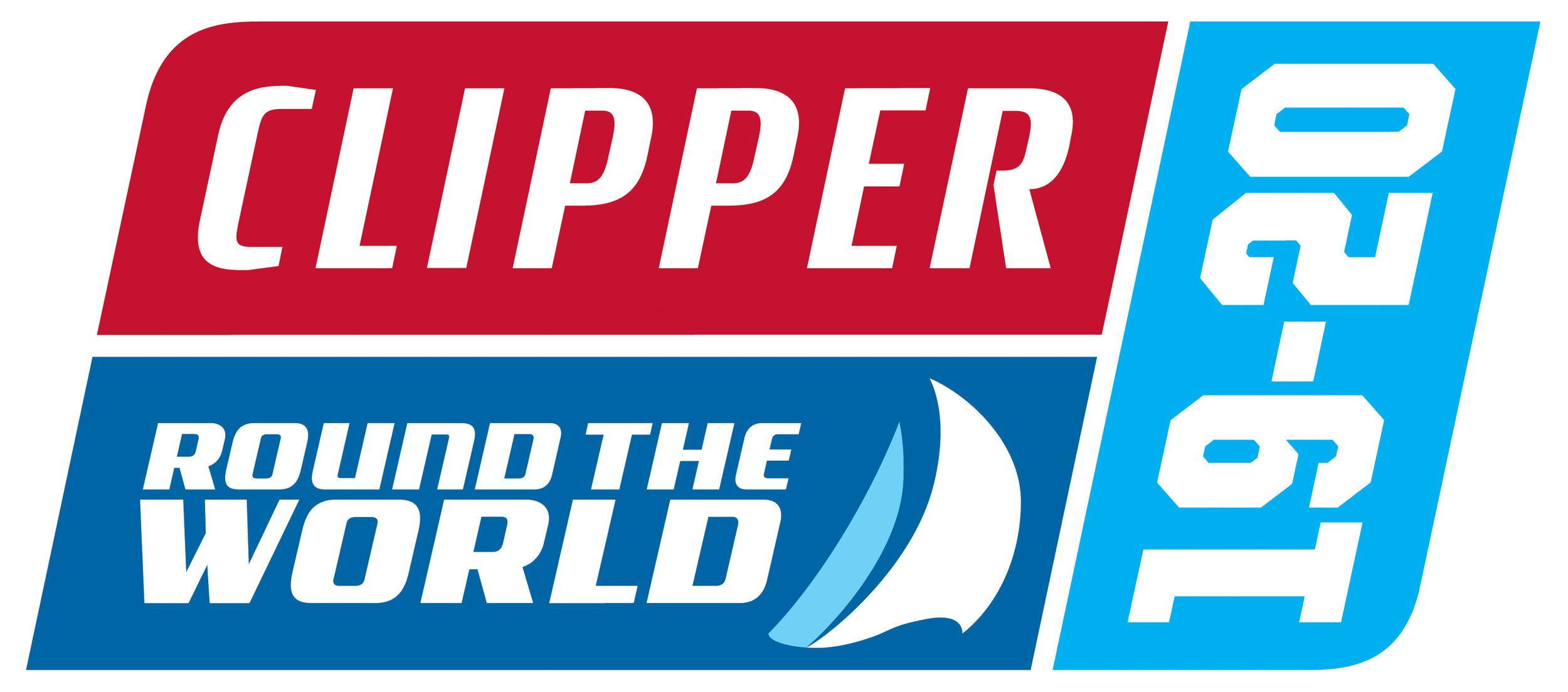 Clipper_19-20.logo.keyline_stack_RGB.jpg