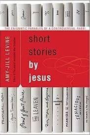 short stories.jpeg
