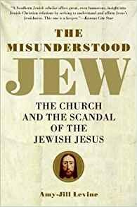 the misunderstood jew.jpg