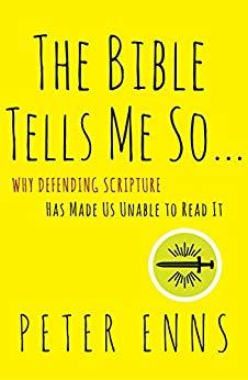 Bible Tells Me So.jpg