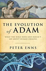 Evolution of Adama.jpg