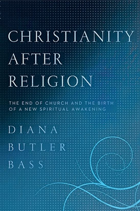 christianity-after-religion.jpg