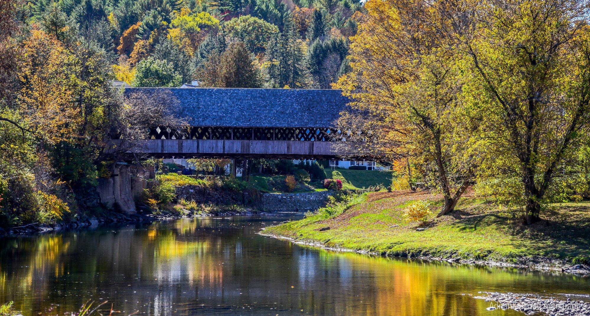 covered-bridges-of-vermont.jpg