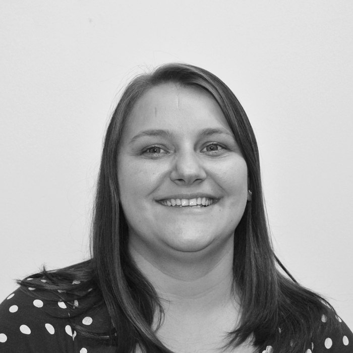 Mrs Hannah Edwards - KS1 teacher   BA Hons GTP