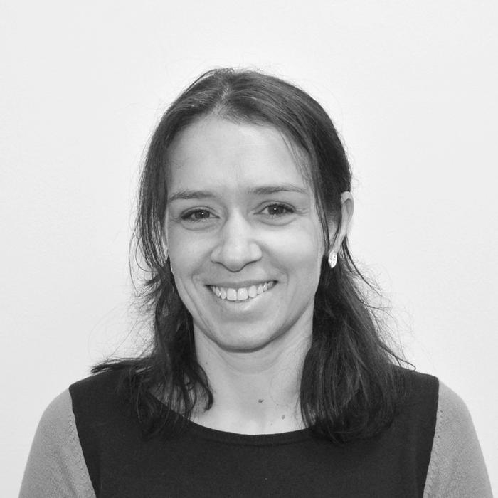 Mrs Laura Cernik -KS2 teacher    Deputy Designated Safeguarding Lead   BA Hons