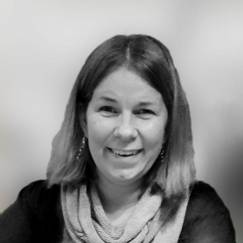 Mrs Holly Stokes - KS2 teacher   B Ed Hons