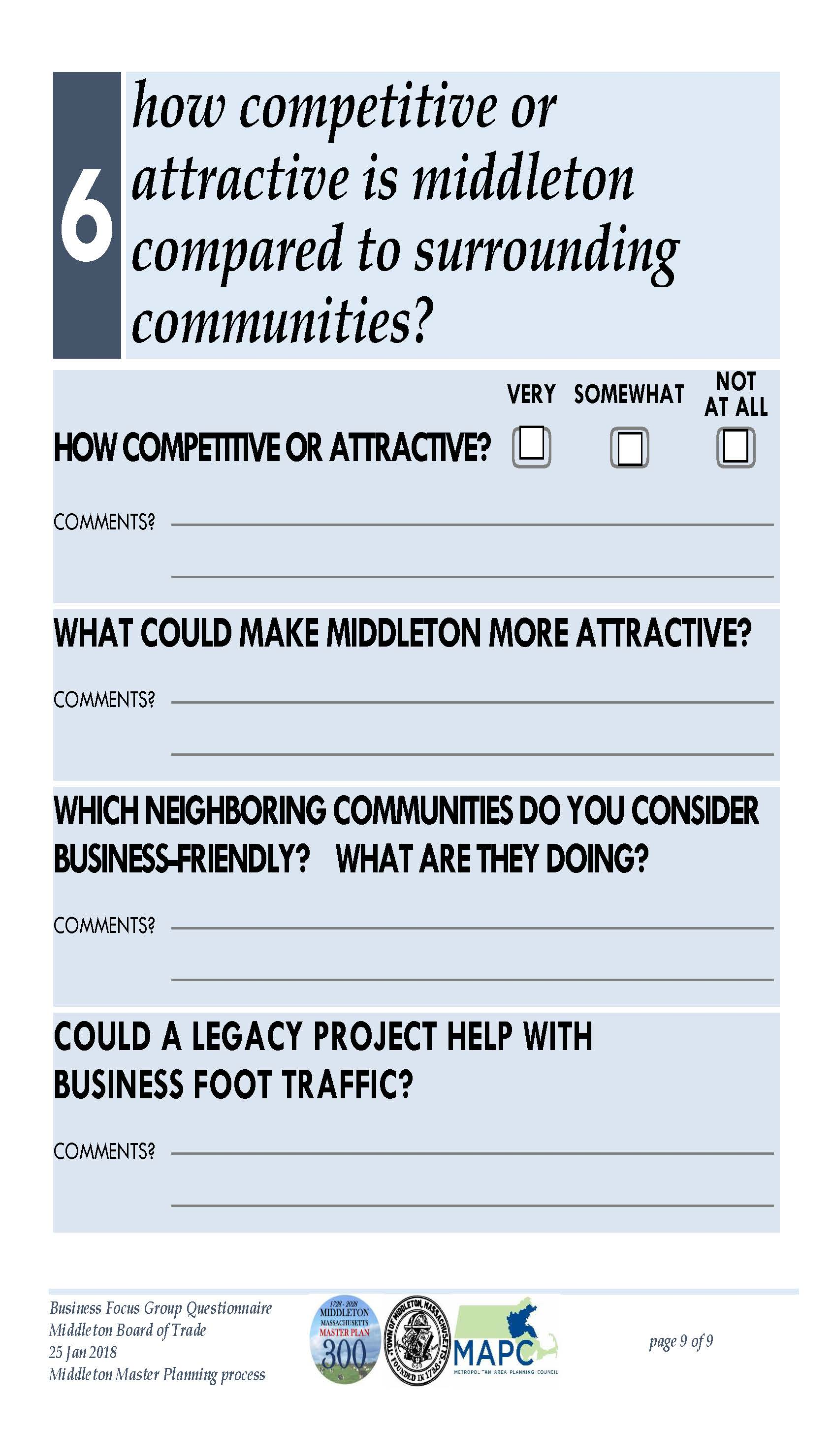 Board of Trade Middleton Focus Group Questionnaire 25 JAN 2018 ONLINE_FORM_Page_9.jpg